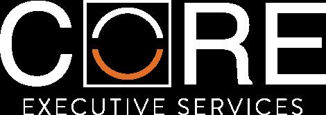 Core Executive Services