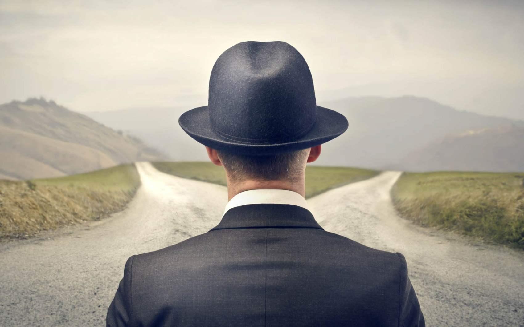 self-employed-vs-limited-company-core-executives-malta