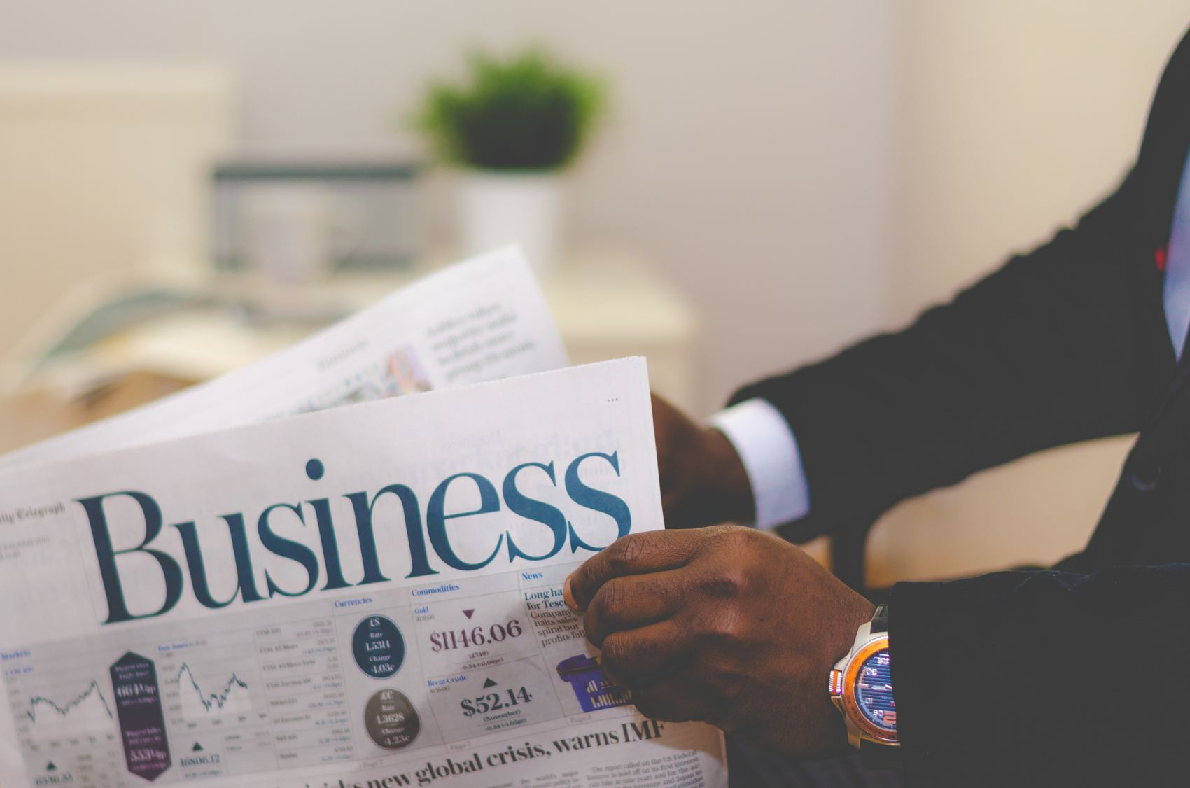 5-important-things-need-to-understand-for-your-business-financials-core-executives-malta