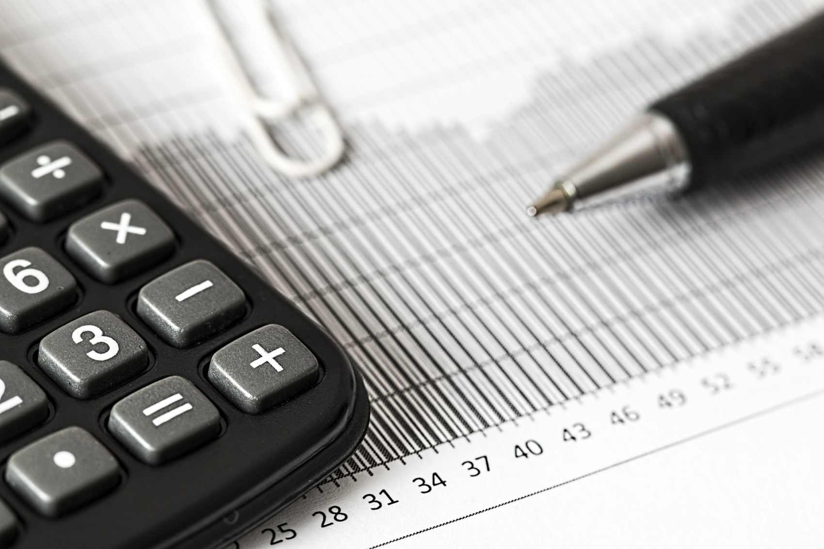 Why-you-need-to-outsource-bookkeeping-core-executives-maltajpg