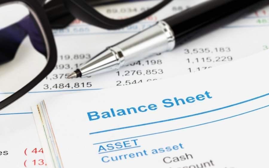 balance-sheet-core-executives-malta