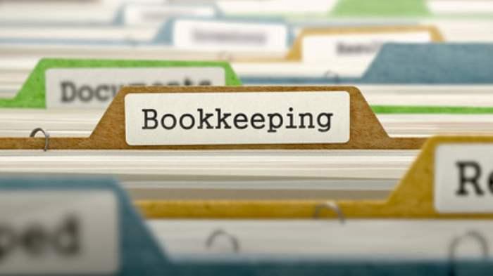bookkeeping-core-executives-malta